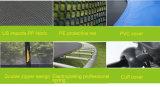 تصميم جديدة جذّابة مفيد جسر يزوّد تمرين عمليّ [دقينغ] مصغّرة يطوي [جم] نابض مجّانا [ترمبولين] لأنّ عمليّة بيع