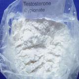 58-20-8 testosteron Cypionate voor Spier Buidling