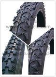 각종 자전거를 위한 판매에 자전거 타이어