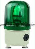 Lampadina di segnalazione girante fissa magnetica con il cicalino (Ltd-1101J)