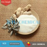 Produto comestível do gluconato de sal do sódio