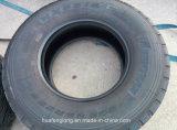 385/65r22.5 광선 트럭 타이어 Gcc 증명서