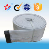 3-дюймовый ПВХ Подкладка Орошение шланг для продажи