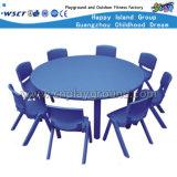 As tabelas prées-escolar plásticas do disconto e presidem os jogos (HLD-2303)
