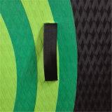 ' el sorbo inflable del nuevo arte durable de la longitud 10 se levanta Paddleboard