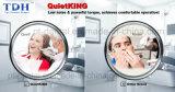 Turbina dentale calma di Panamax 2 Comppatible Handpiece dentale (tdh-MAX 2)