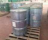 AntiverschleißHydraulic Oil für Excavator Series Special Oil