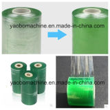 Ybpvc-500mm PVCは機械フィルムの放出しがみつく