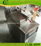 Frigideira elétrica Multi-Function da pressão com bomba e filtro de petróleo
