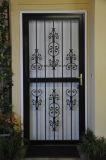 정연한 최고 고아한 디자인 안전 단철 문