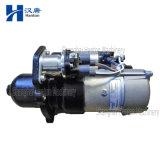 Il motore automatico 6ISBE del motore diesel di Cummins parte il motorino di avviamento 4992135