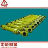 40 toneladas de Hydraulic Cylinder