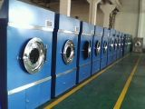 secador automático da queda 220lbs/100kg com certificação do GV do ISO do Ce (SWA801-100)