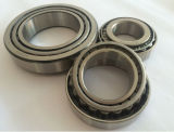 GroßhandelsAgricaltural Machinery Bearing Type 30303D Taper Roller Bearing