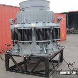 De Maalmachine van de Kegel van de Rots van de hoge Efficiency (WLCF1000)
