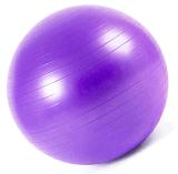 La buona sfera di yoga di Eco del commercio all'ingrosso di forma fisica
