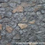 Kultivierter Stein für Haus-Wand-Dekoration