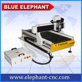 판매를 위한 기계 목제 대패를 새기는 4개의 축선 2 바탕 화면 CNC