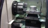 para a especificação do aço inoxidável da venda do torno do CNC (CK6150T)