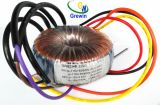 Transformateurs toroïdaux de bloc d'alimentation de qualité