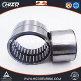 Cojinete de agujas de bola / rodillo para los compresores (NK16 / 16 NK16 / 20 NKL62516 / 62616 RNA4901 / 6901)