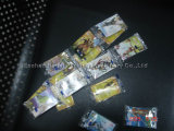 Foshan 공장 고품질 문구용품 포장 장비