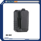 Senkenの小型サイズの警察ボディ機密保護のビデオ・カメラ、