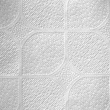 Mais baixa placa laminada PVC do teto da gipsita do preço