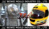 De plastic Vorm van de Helm van de Motorfiets van de Injectie