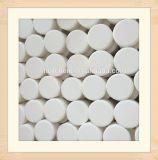 Tableta de Sulfato de Aluminio Floculante de Grado Industrial