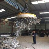 Eletro equipamento de levantamento do ímã MW5 28000 para a sucata de aço