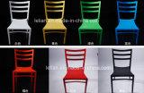 [موولد] يكدّس [بّ] يتعشّى كرسي تثبيت يلوّن كرسي تثبيت بلاستيكيّة ([لّ-0046])