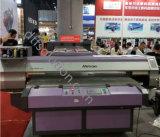 Impression directe numérique avec imprimante Mimaki