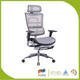 Frech Art-Fabrik-Preis-hoch Rückseiten-leitende Stellung-Stuhl