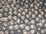 Высокий шарик чугуна крома (dia40mm)