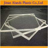 鋳造物のアクリルの表示のための明確なアクリルのプレキシガラスシート