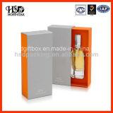 印刷された香水のペーパーギフト包装ボックス