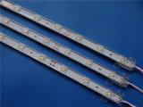 고무관을%s 가진 공장 직접 가격 5050 유연한 LED 지구