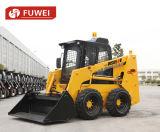 Затяжелитель кормила скида Fuwei Ws85 с меняемыми приложениями