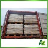 食糧および供給の企業で使用される無水ナトリウムのアセテートの粉