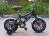 12inch Children Kids Bicycle Bike