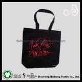 Qualitäts-heiße Verkaufs-Einkaufstasche