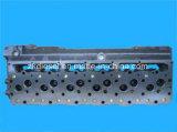 Rupsband 3306 de Cilinderkop 8n1187 van PC Voor Kat 3306 Motor