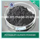 Het Super Kalium Humate van het Merk x-Humate