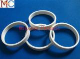 Anello di ceramica della buona allumina di sigillamento Al2O3