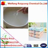 Formaldehyd-Freie Fixiermittel Ruiguang Chemikalie des Festlegung-Agens-906