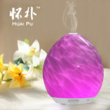 Difusor del petróleo esencial de Huaipu Aromatherapy (HP-1010-A-3)