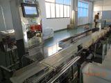 Máquina de classificação automática dos peixes para a máquina de classificação do peso/peso para peixes