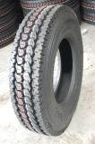 285/75r24.5 11r24.5 트레일러 타이어, 트럭 타이어, 트럭 타이어, 버스 타이어