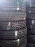 트럭 타이어 TBR 타이어는 중국 판매 (12.00R20)에서 지시한다